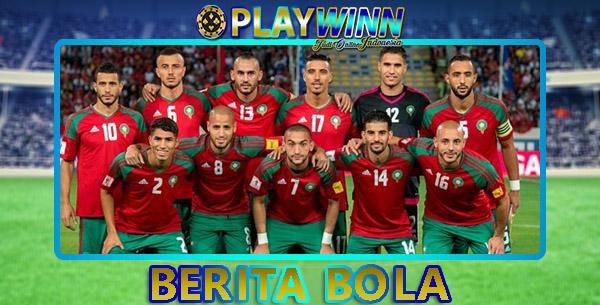 Maroko Terpilih Menjadi Tuan Rumah Piala Super Spanyol Tahun Ini