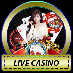 Live Casino Playwinn