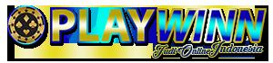 Idn Poker | Poker Online | Sbobet Mobile Logo