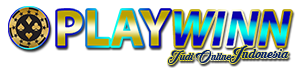 Poker Online Terpercaya | Idn Poker Logo