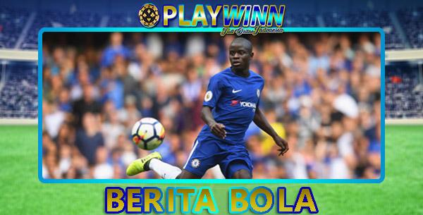 Paris Saint Germain dan Barcelona Saling Bersaing Untuk Mendapatkan Gelandang Chelsea