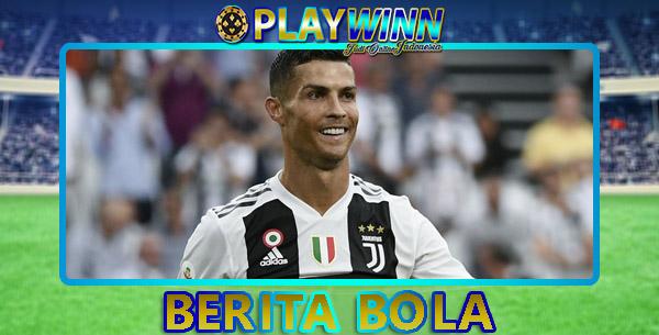 Dengan kedatangan Cristiano Ronaldo ke Juventus membuat tim tersebut makin