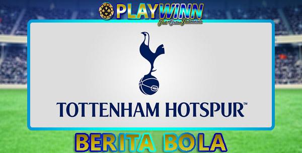 Kekalahan Tottenham dikandang Waltford