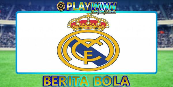 Real Madrid Akan Memulai Kiprah Di Liga Champion