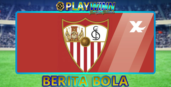 Sevilla Penantang Madrid Selanjutnya