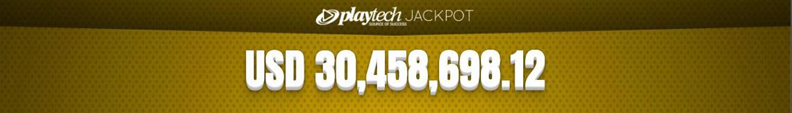 Link Alternatif Playwinn - Poker Online Terpercaya - Idn Poker